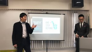 補助金活用セミナー水谷弘隆中小企業診断士コンサルタント